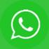 vendas por Whatsapp construtora caraguatatuba